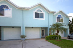 Photo of 603 Garland Circle, INDIAN ROCKS BEACH, FL 33785 (MLS # U7851026)