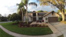 Photo of 2893 Allapattah Drive, CLEARWATER, FL 33761 (MLS # U7851062)
