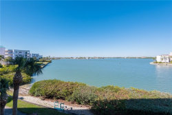 Photo of 7979 Sailboat Key Boulevard S, Unit 207, SOUTH PASADENA, FL 33707 (MLS # U7851084)