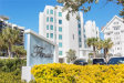 Photo of 1590 Gulf Boulevard, Unit 401, CLEARWATER BEACH, FL 33767 (MLS # U7851116)