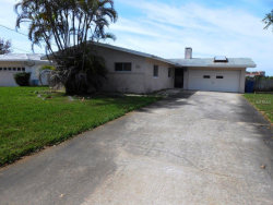 Photo of 7148 S Shore Drive S, SOUTH PASADENA, FL 33707 (MLS # U7851206)