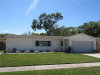 Photo of 2383 Vanderbilt Drive, CLEARWATER, FL 33765 (MLS # U7851503)