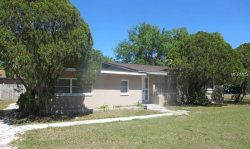 Photo of 5763 Crestmont Street, CLEARWATER, FL 33760 (MLS # U7851543)