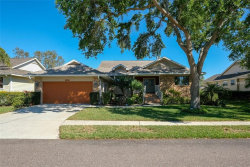 Photo of 1009 Marsh View Lane, TARPON SPRINGS, FL 34689 (MLS # U7851585)