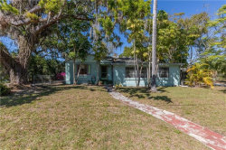 Photo of 5109 26th Avenue S, GULFPORT, FL 33707 (MLS # U7851592)