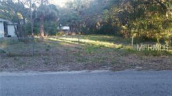 Photo of N Levis Avenue, TARPON SPRINGS, FL 34689 (MLS # U7851668)