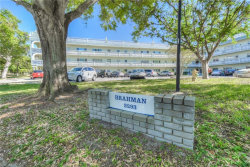 Photo of 2293 Swedish Drive, Unit 53, CLEARWATER, FL 33763 (MLS # U7851769)