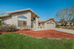 Photo of 1207 Brook Way, SAFETY HARBOR, FL 34695 (MLS # U7851781)