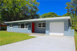 Photo of 1119 77th Street N, ST PETERSBURG, FL 33710 (MLS # U7851783)
