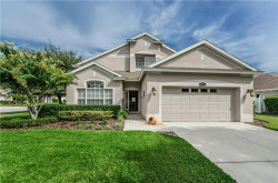 Photo of 1624 Stipule Court, TRINITY, FL 34655 (MLS # U7851787)