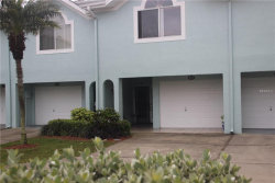 Photo of 647 Garland Circle, INDIAN ROCKS BEACH, FL 33785 (MLS # U7851815)
