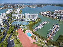 Photo of 7963 Sailboat Key Boulevard S, Unit 202, SOUTH PASADENA, FL 33707 (MLS # U7851833)