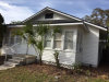 Photo of 1148 Howard Street, CLEARWATER, FL 33756 (MLS # U7851848)