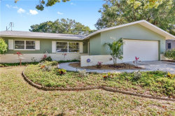 Photo of 1478 Plateau Road, CLEARWATER, FL 33755 (MLS # U7851884)