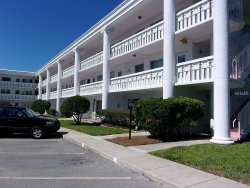 Photo of 2454 Australia Way E, Unit 44, CLEARWATER, FL 33763 (MLS # U7851909)