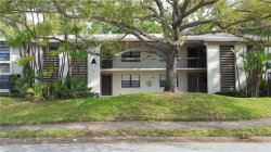 Photo of 3030 Eastland Boulevard, Unit A202, CLEARWATER, FL 33761 (MLS # U7851963)