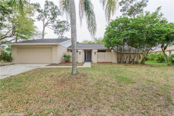 Photo of 3172 Wessex Way, CLEARWATER, FL 33761 (MLS # U7851970)