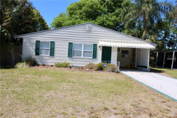 Photo of 522 Edenville Avenue, CLEARWATER, FL 33764 (MLS # U7851987)