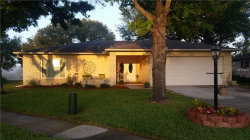 Photo of 10600 42nd Court N, CLEARWATER, FL 33762 (MLS # U7852025)
