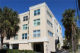 Photo of 724 Bayway Boulevard, Unit 3B, CLEARWATER BEACH, FL 33767 (MLS # U7852076)