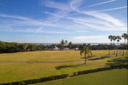 Photo of 2618 Cove Cay Drive, Unit 305, CLEARWATER, FL 33760 (MLS # U7852089)