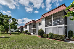 Photo of 3504 Beneva Road, Unit 201, SARASOTA, FL 34232 (MLS # U7852278)