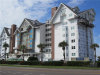 Photo of 1582 Gulf Boulevard, Unit 1708, CLEARWATER BEACH, FL 33767 (MLS # U7852331)