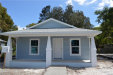Photo of 360 Court Street, LARGO, FL 33770 (MLS # U7852548)