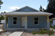 Photo of 703 Beverly Avenue, LARGO, FL 33770 (MLS # U7852559)