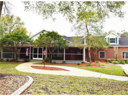 Photo of 680 N State Road 415, OSTEEN, FL 32764 (MLS # V4711276)