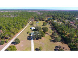 Photo of 5793 State Road 11, DE LEON SPRINGS, FL 32130 (MLS # V4715964)