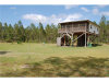 Photo of 280 Volusian Forest Trail, PIERSON, FL 32180 (MLS # V4718611)
