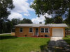 Photo of 215 North Park, ORANGE CITY, FL 32763 (MLS # V4719203)