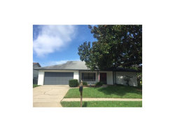 Photo of 364 Fairgreen Place, CASSELBERRY, FL 32707 (MLS # V4719276)