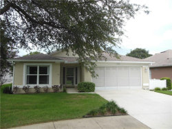 Photo of 560 Sherwood Oaks Road, ORANGE CITY, FL 32763 (MLS # V4719304)