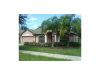 Photo of 1062 Oak Landing Drive, ORANGE CITY, FL 32763 (MLS # V4719645)