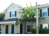 Photo of 2780 Misty Bay Drive, Unit 10-107, ORANGE CITY, FL 32763 (MLS # V4720232)