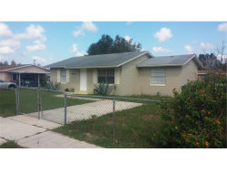 Photo of 2926 Kirkland Street, DELTONA, FL 32738 (MLS # V4720676)