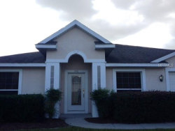 Photo of 1510 Brayton Circle, DELTONA, FL 32725 (MLS # V4720689)