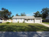 Photo of 343 Medford Avenue, DELTONA, FL 32725 (MLS # V4720702)