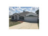 Photo of 226 Strawflower Court, DELTONA, FL 32725 (MLS # V4720706)