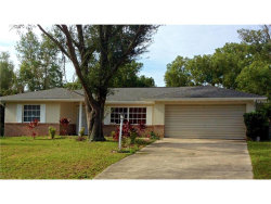 Photo of 1630 Fort Smith Boulevard, DELTONA, FL 32725 (MLS # V4720711)