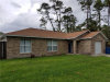 Photo of 1380 9th Avenue, DELAND, FL 32724 (MLS # V4720731)