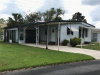 Photo of 207 Meadow Lark Drive, OSTEEN, FL 32764 (MLS # V4720867)