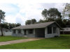 Photo of 1925 Almond Street, ORANGE CITY, FL 32763 (MLS # V4720977)