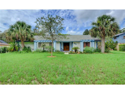 Photo of 100 Tarpon Circle, WINTER SPRINGS, FL 32708 (MLS # V4721095)