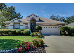 Photo of 71 Wentwood Drive, DEBARY, FL 32713 (MLS # V4721462)