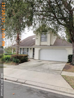 Photo of 751 Birgham Place, LAKE MARY, FL 32746 (MLS # V4721921)