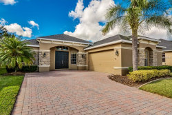 Photo of 1486 Stargazer Terrace, SANFORD, FL 32771 (MLS # V4722030)