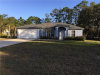 Photo of 521 El Camino Drive, DELTONA, FL 32738 (MLS # V4722201)